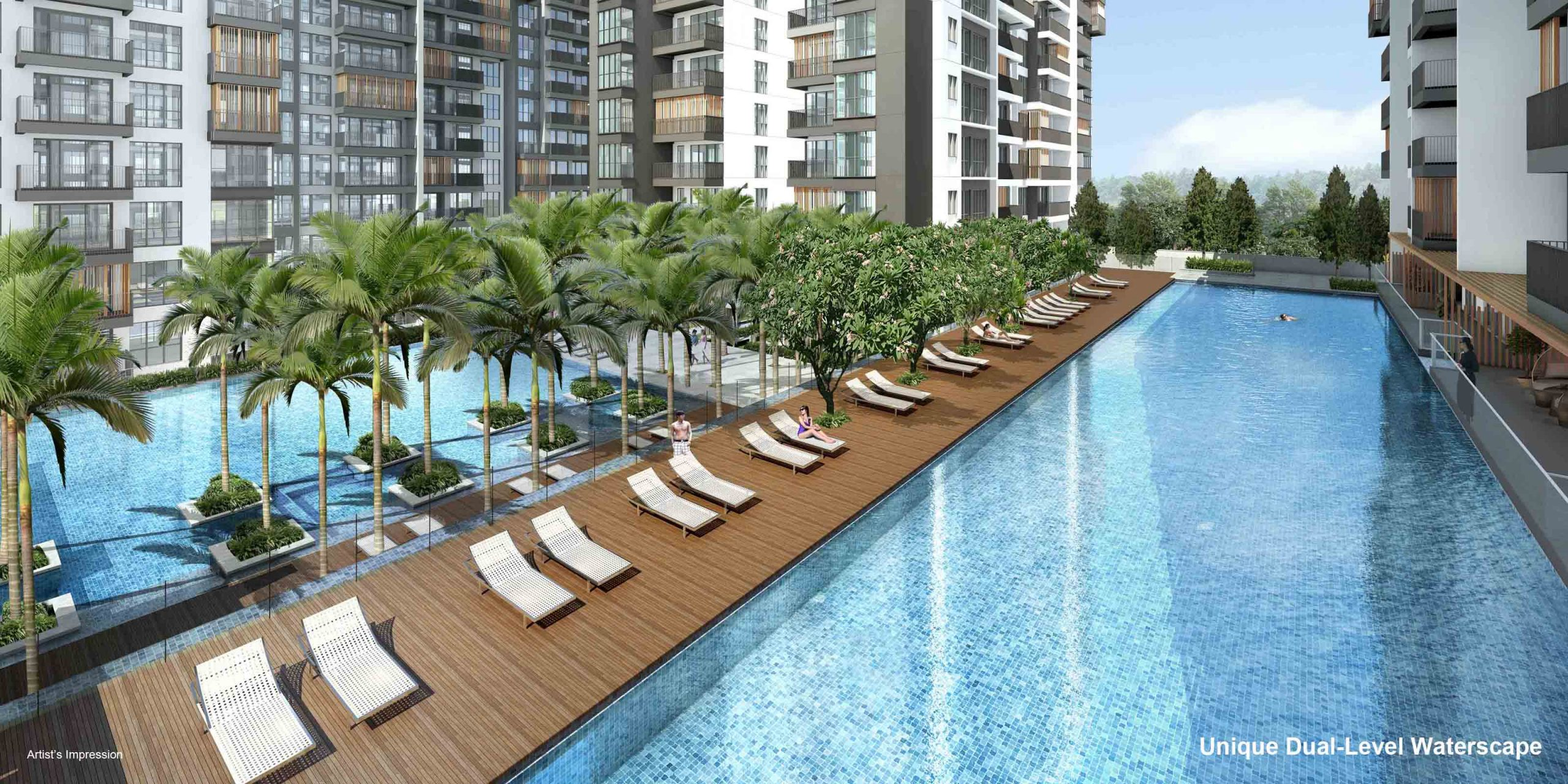 jewel-at-buangkok-condo